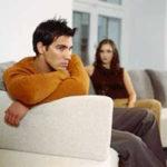 Мужской взгляд на взаимоотношения