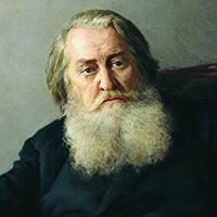Стихи о Плещееве Алексее Николаевиче