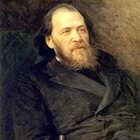 Стихи о Полонском Якове Петровиче
