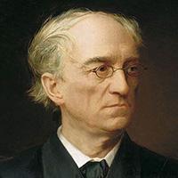 Стихи о Тютчеве Федоре Ивановиче