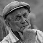 Стихи о Евтушенко Евгение Александровиче