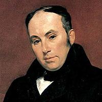 Стихи о Жуковском Василие Андреевиче