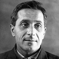 Стихи о Зощенко Михаиле Михайловиче