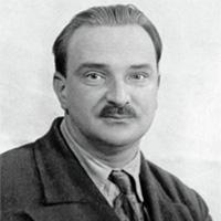 Стихи о Бианки Виталия Валентиновича