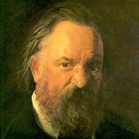 Стихи о Герцене Александре Ивановиче