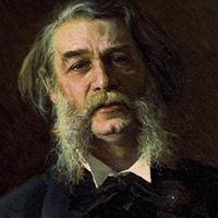 Стихи о Григоровиче Дмитрии Васильевиче