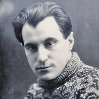 Стихи о Катаеве Валентине Петровиче