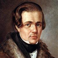 Стихи о Кольцове Алексее Васильевиче