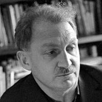 Стихи о Слуцком Борисе Абрамовиче
