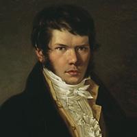 Стихи о Вяземском Пётре Андреевиче