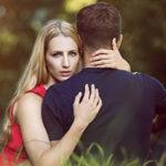 Пять мужских качеств, которые больше всего нужны женщинам