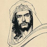 tsar-Solomon-filosofskiye-istorii