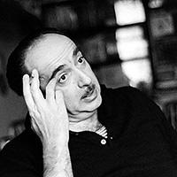 Стихи о Александре Галиче