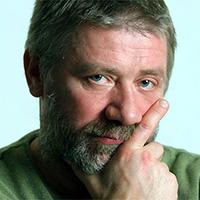 Andrey-Krasko-stikhi
