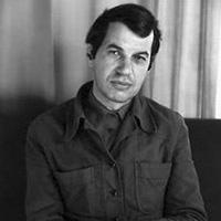 Стихи о Георгии Буркове