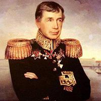 Kruzenshtern-Ivan-Fedorovich-stikhi