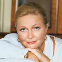 Стихи о Наталье Гундаревой
