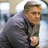 Стихи о Олеге Басилашвили
