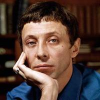 Стихи об Олеге Дале