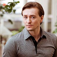Sergey-Bezrukov-stikhi