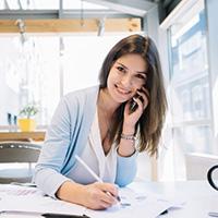 Почему женщины умеют хорошо говорить