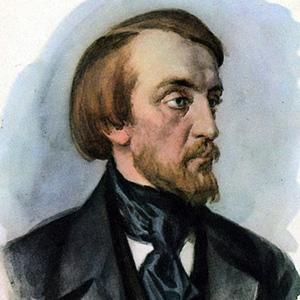 Стихи о Белинском Виссарионе Григорьевиче