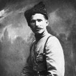 Стихи о Чапаеве Василии Ивановиче