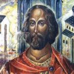 Стихи о Данииле Галицком