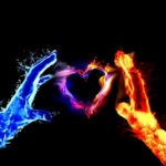 Идеализация любви