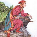 Стихи о Иване Царевиче