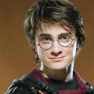 Стихи о Гарри Поттере