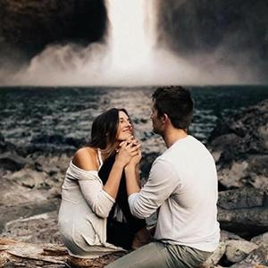 Романтическая любовь навсегда как самое распространенное заблуждение