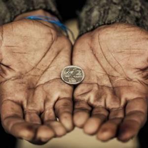 Нужда. Бедность. Цитаты, афоризмы, высказывания о нужде, бедности