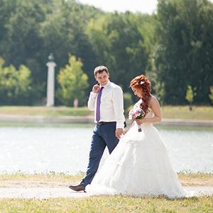Поздравления на свадьбу с опозданием