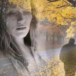 Не возвращайтесь к былым возлюбленным - Андрей Вознесенский