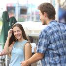 Способы знакомства с женщиной