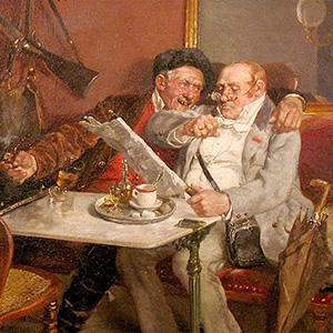 Стихи Пушкина о дружбе