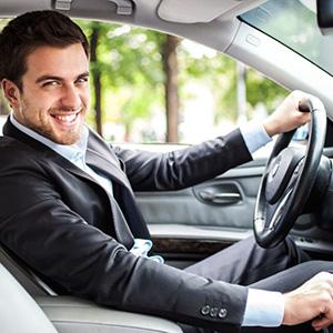 Комплименты водителю, шоферу