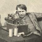 Поздравления на День изобретателя и рационализатора