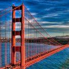 Стихи про мост, мостик