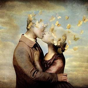 Стихи Есенина о разлуке, расставании