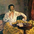 Цитаты Александра Пушкина