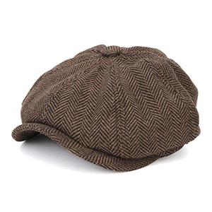 Загадки о кепке
