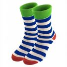 Загадки про носки