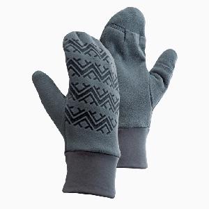 Загадки про рукавички, рукавицы
