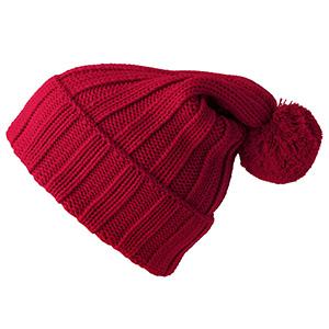 Загадки о шапку
