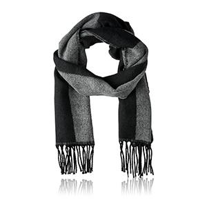 Загадки про шарф
