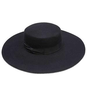 Загадки о шляпе, шляпке