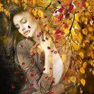 Мадам, уже падают листья - Александр Вертинский