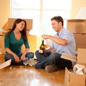 Поздравления с окончанием ремонта квартиры, дома